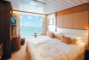 Paul-Gauguin-Cruises-ms-paul gauguin-schip-cruiseschip-categorie C-D-balkonhut