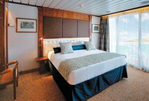 Paul-Gauguin-Cruises-ms-paul gauguin-schip-cruiseschip-categorie-OS-Owner Suite