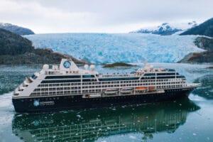 Azamara-Journey-Chile-ChileanFjords-ElBrujoGlacier