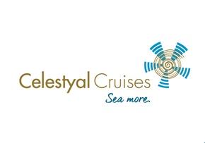 Celestyal-cruiseline