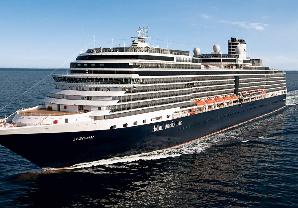 Cruiseschip Eurodam Een_cruise_voor_ieder_budget-56