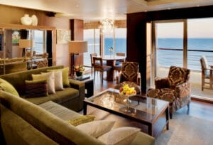 Crystal-Cruises-Crystal-Symphony-schip-Cruiseschip-Categorie-CP-Crystal-Penthouse