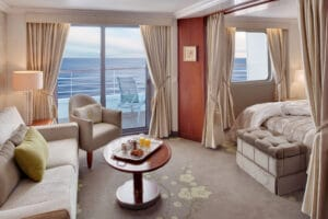 Crystal-Cruises-Crystal-Symphony-schip-Cruiseschip-Categorie-PS-Penthouse-Suit
