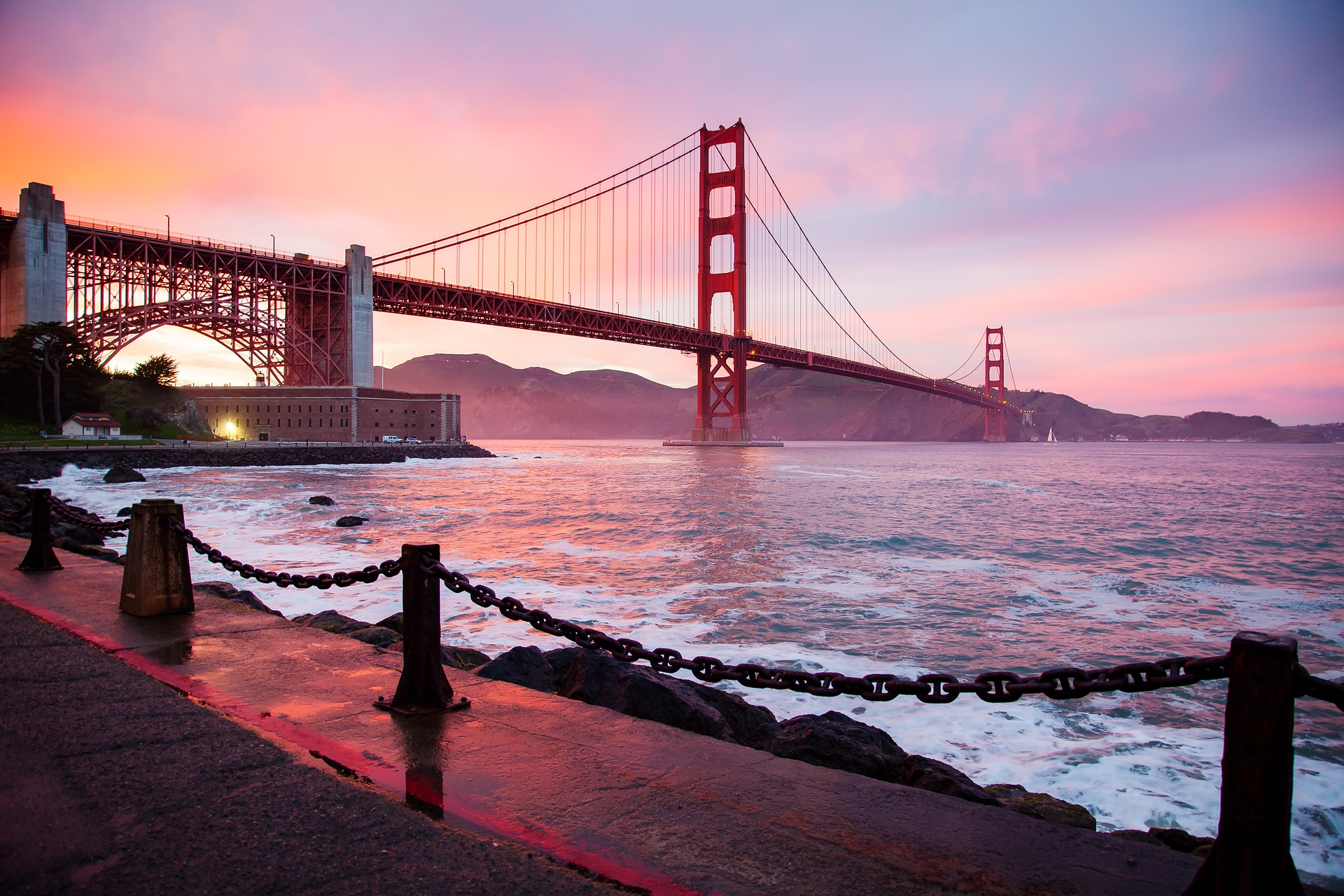 Golden-Gate-Bridge-San-Francisco-Cruise_Noord-Amerika__een_reis_net_zo_divers_als_het_continent_zelf