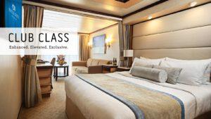 Princess-cruises-enchanted-sky-princess-schip-cruiseschip-categorie M1-Club Class Mini Suite