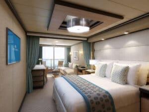 Princess-cruises-enchanted-sky-princess-schip-cruiseschip-categorie MA-MB-MC-ME-MF-minisuite