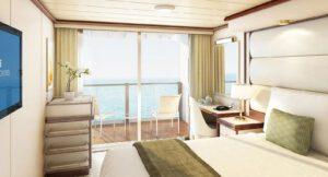 Princess-cruises-enchanted-sky-princess-schip-cruiseschip-categorie bw-ba-bb-bc-bd-be-bf-balkonhut