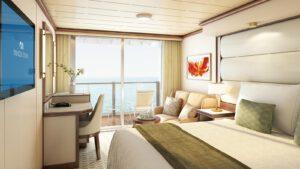 Princess-cruises-enchanted-sky-princess-schip-cruiseschip-categorie dw-d4-da-db-dc-dd-de-df-deluxe balkonhut