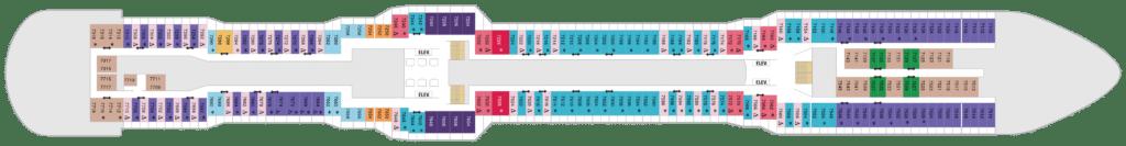 Royal-Caribbean-International-Cruises-Odyssey-of-the-seas-dek-7
