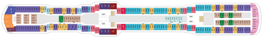 Royal-Caribbean-International-Cruises-Odyssey-of-the-seas-dek-8