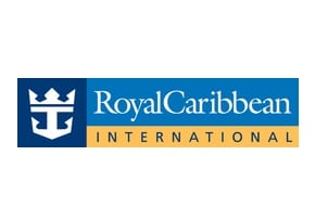 Royal-Caribbean-international-cruises
