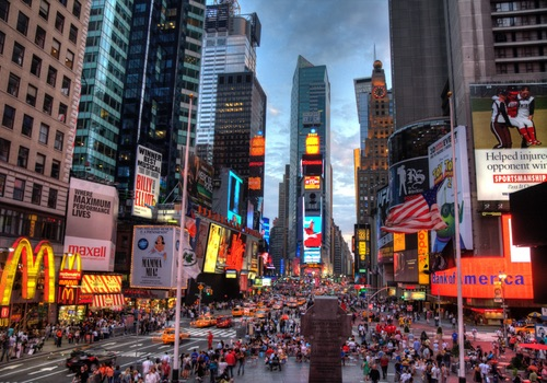 Time Square NY-Noord-Amerika__de_ideale_cruisebestemming_voor_combinatiereizen-8