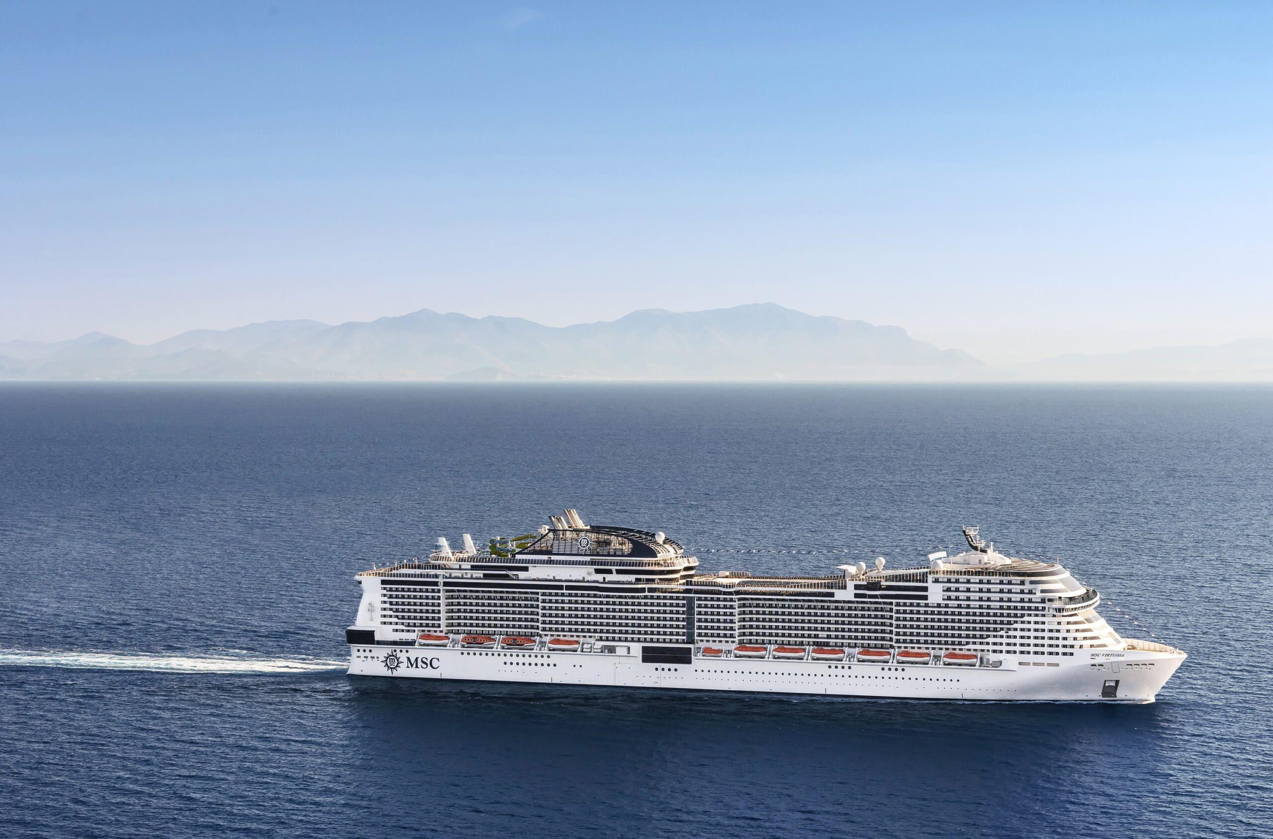 MSC-Cruises-MSC-Virtuosa-exterior