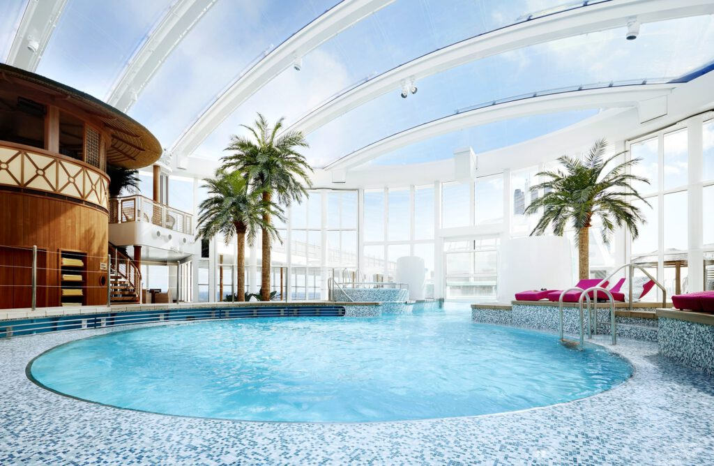 Cruiseschip-AIDAprima-AIDA-BeachClub