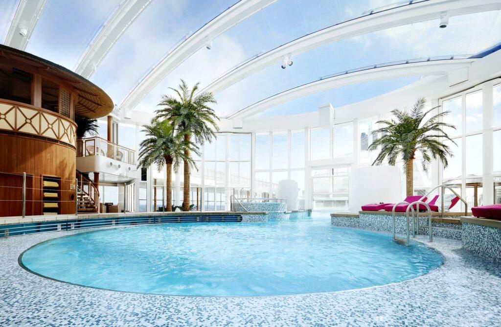Cruiseschip-AIDAperla-AIDA-BeachClub