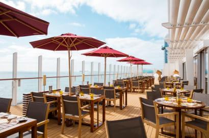 Cruiseschip-AIDAperla-AIDA-Steakhouse