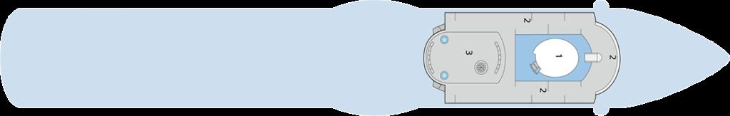 AIDA-blu-AIDA-mar-AIDA-sol-AIDA-stella-dek-15