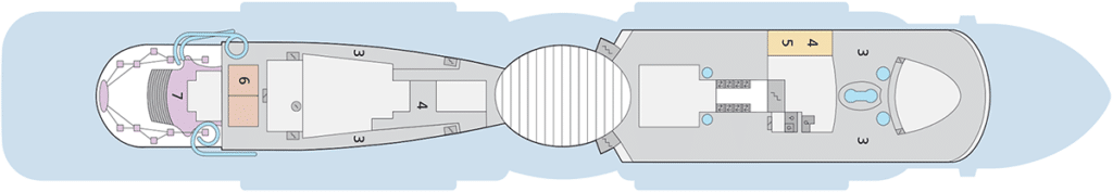 AIDA-nova-dek-18