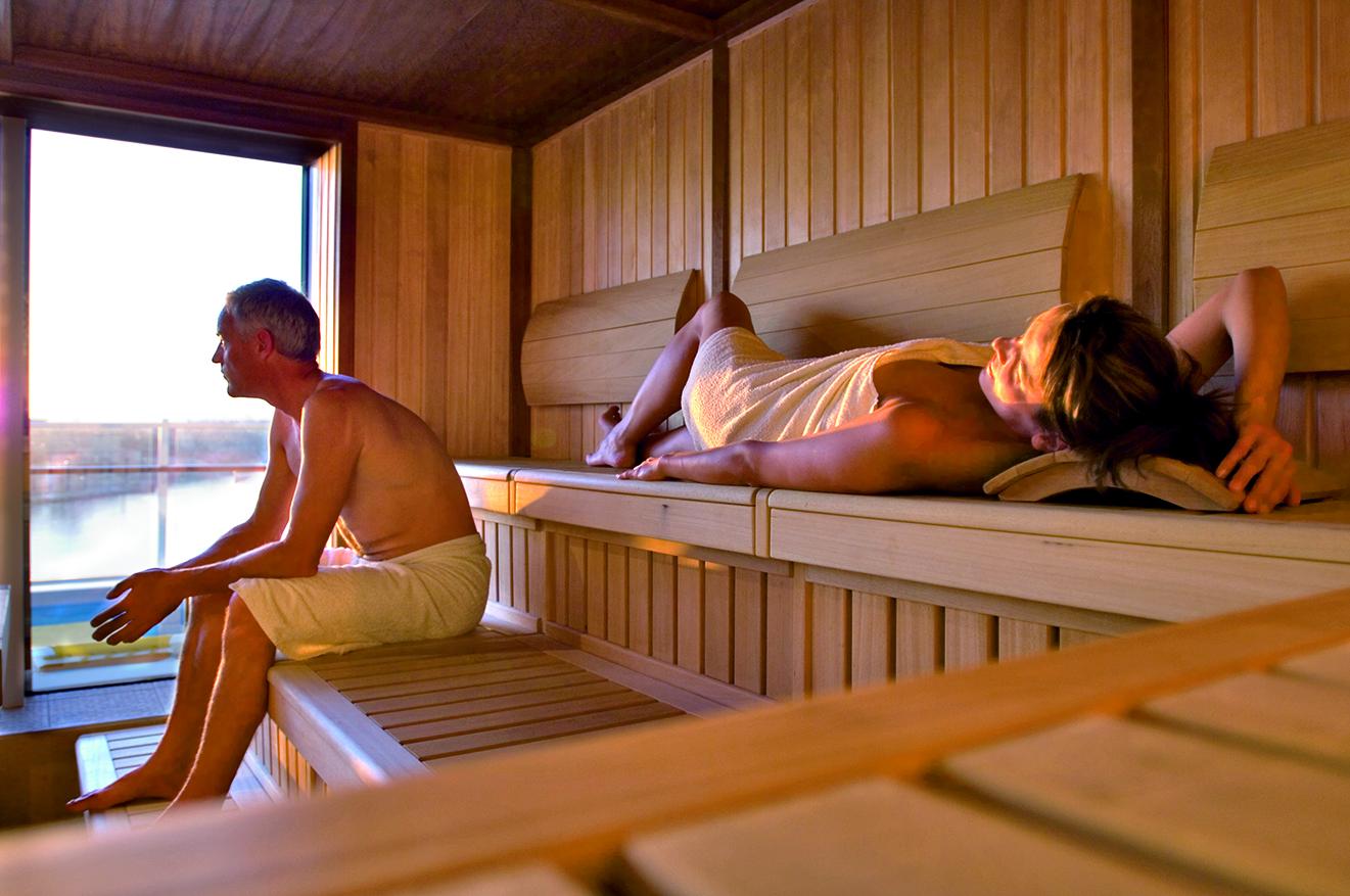 Cruiseschip-AIDAvita-AIDA-Sauna