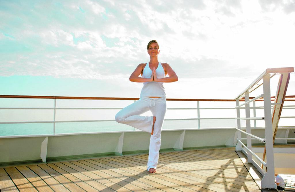 Cruiseschip-AIDAcaraAIDA-body_soul_sport_yoga