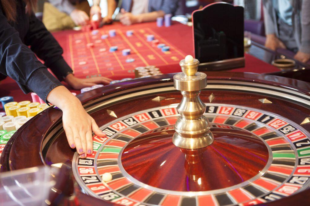 Cruiseschip-AIDAluna-AIDA-Casino