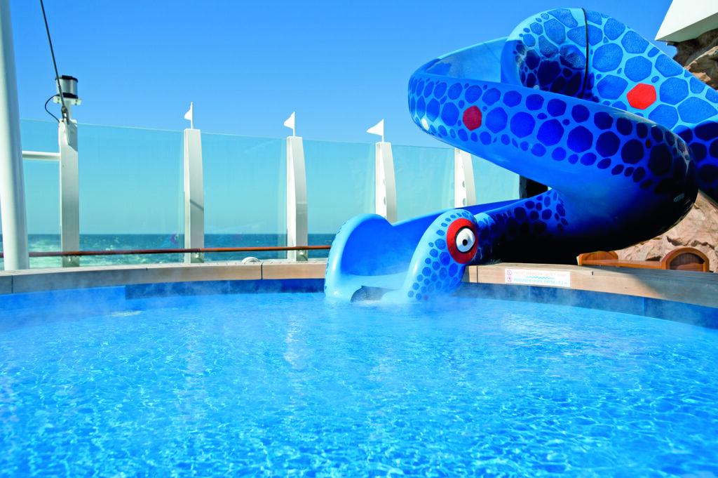 Cruiseschip-AIDAluna-AIDA-KidsClub