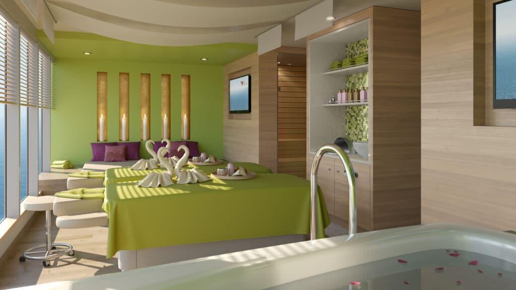 Cruiseschip-AIDAmira-AIDA-Body-Soul-Spa
