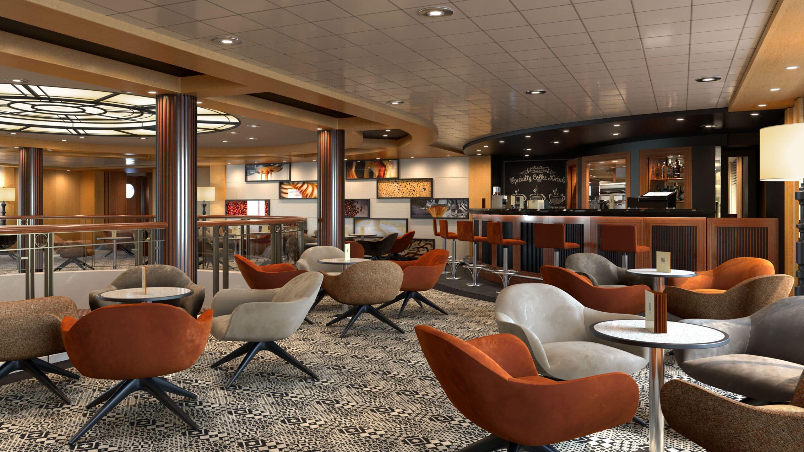 Cruiseschip-AIDAmira-AIDA-Cafe Mare