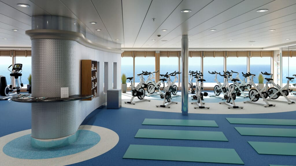 Cruiseschip-AIDAmira-AIDA-Sport