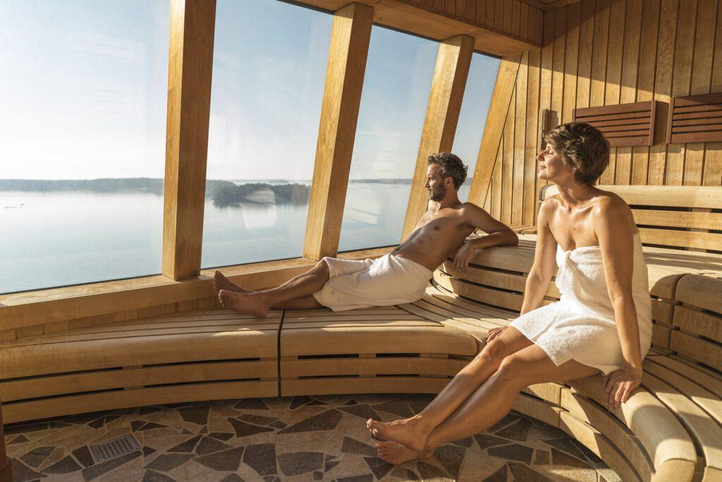 Cruiseschip-AIDAstella-AIDA-Sauna