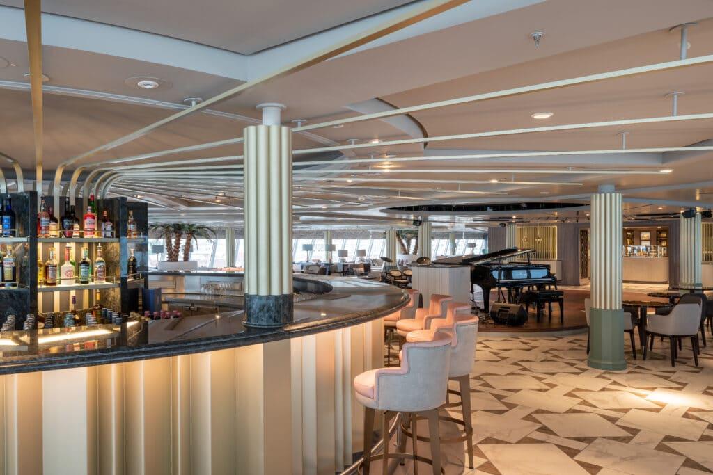 Cruiseschip-Crystal Serenity-Crystal Cruises-PalmCourt