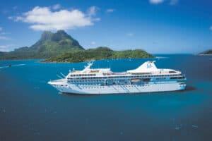 paul-gauguin-cruise-cruiseschip-stille-zuidzee
