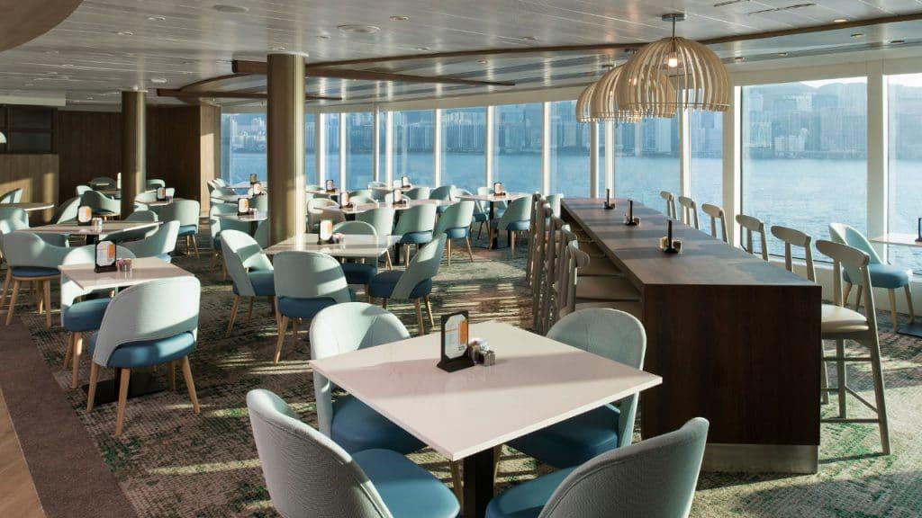 Celebrity-Millennium-Summit-OceanviewCafe