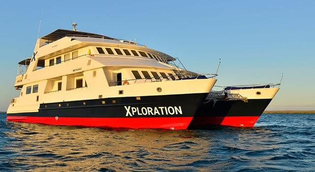 Celebrity-Xploration-schip