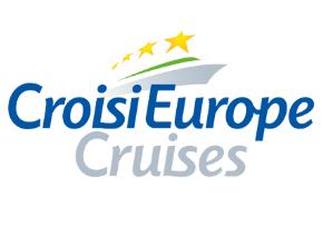 CroisiEurope-cruises