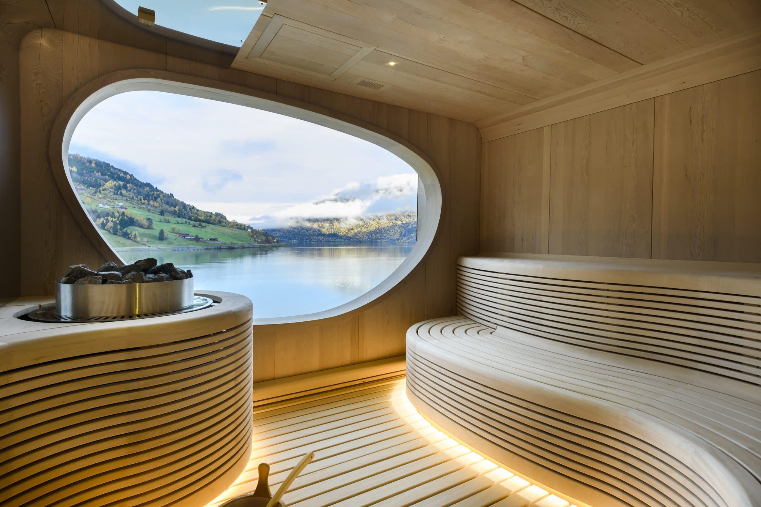 Ponant-Cruises-Le-Laperouse-Le-Bellot-Sauna