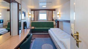 Cruiseschip-Hurtigruten-MS Polarlys-schip-Polar Outside-Categorie O2