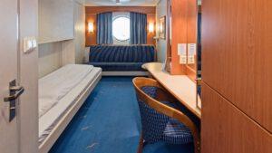 Cruiseschip-Hurtigruten-MS Trollfjord-Schip-Polar Outside-Categorie J3