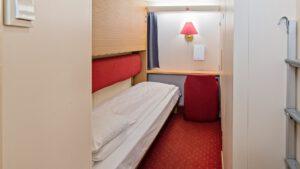 Cruiseschip-Hurtigruten-MS Vesteralen-Schip-Polar Inside-Categorie I3