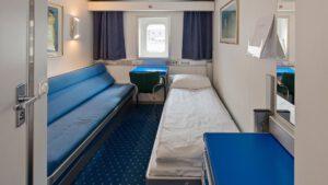 Cruiseschip-Hurtigruten-MS Vesteralen-Schip-Polar Outside-Categorie O2