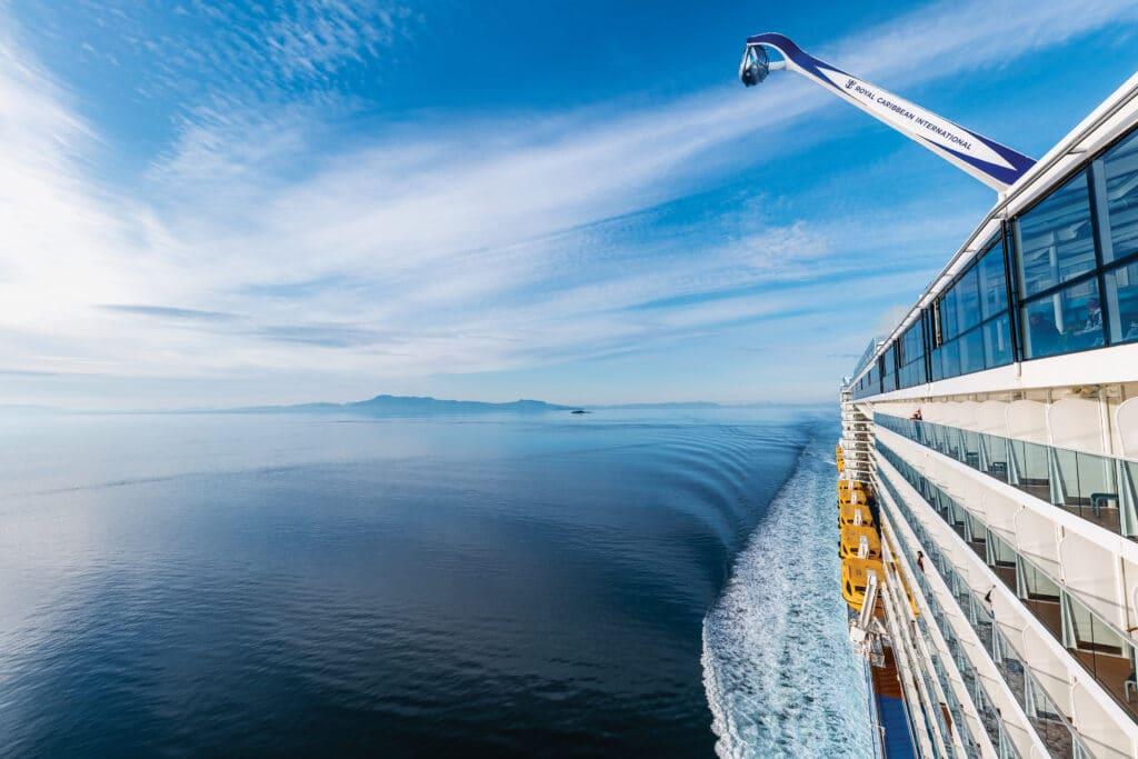 Royal-Caribbean-International-Odyssey-of-the-Seas-NorthStar