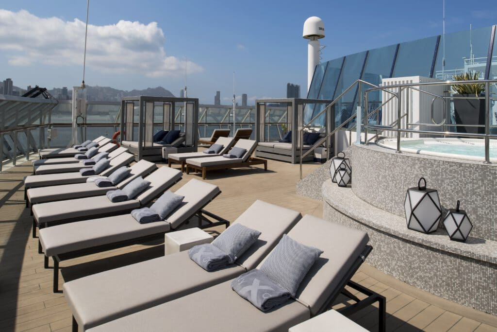 Cruiseschip-Celebrity Summit-Celebrity Cruises-The Retreat Sun Deck