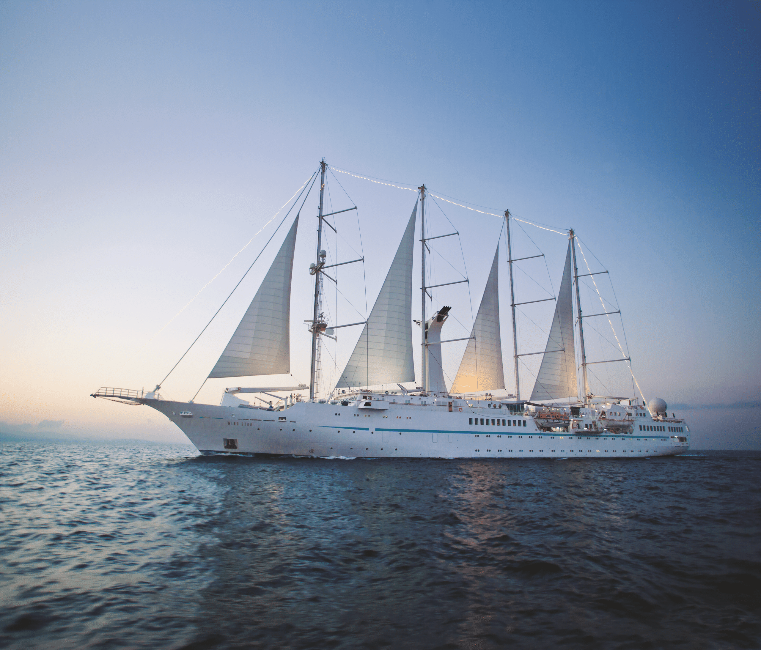 Windstar-Cruises-Wind-Star-Wind-Spirit