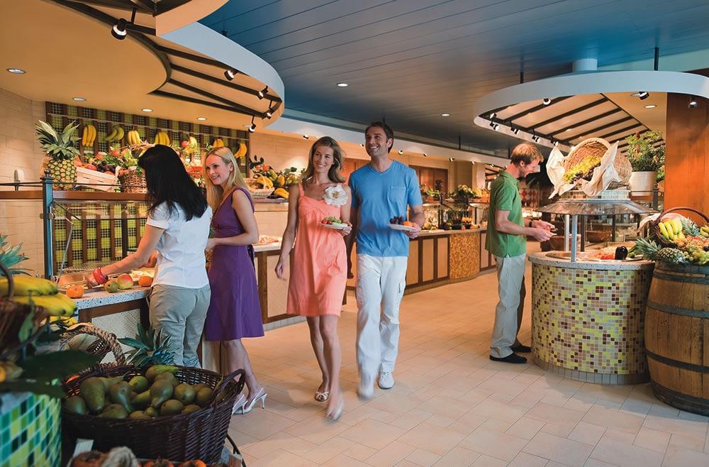 Cruiseschip-aidacara-AIDA-markt_restaurant