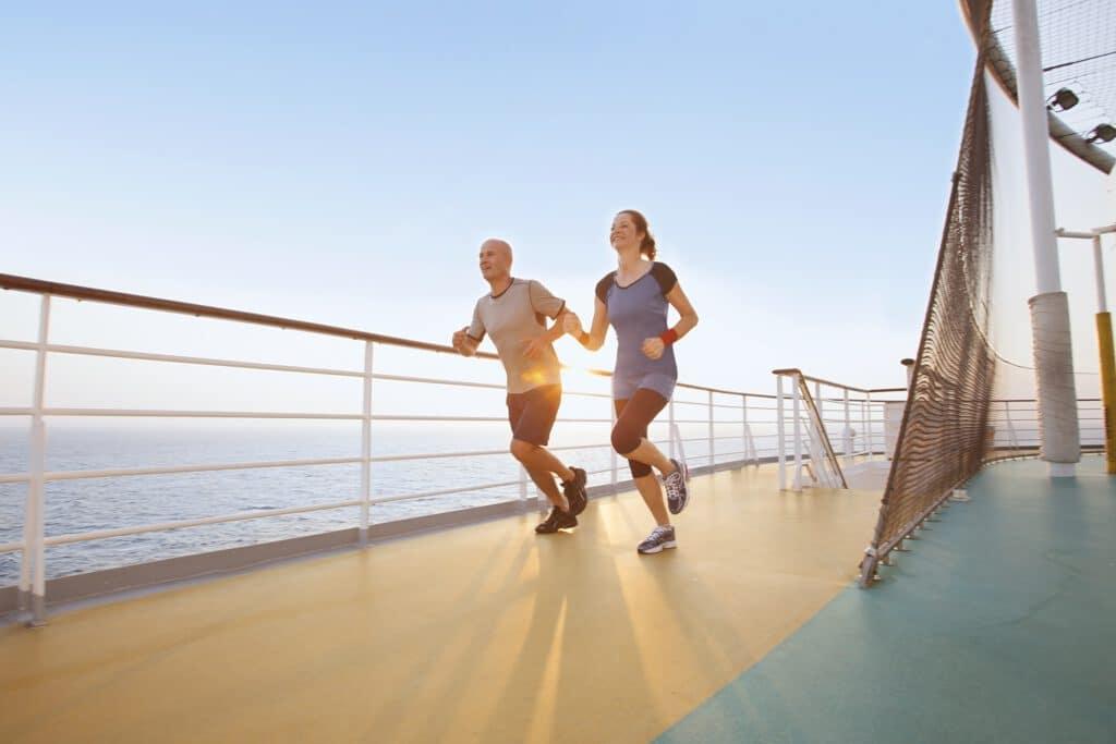 Cruiseschip-AIDAluna-AIDA Cruises-Sport Deck