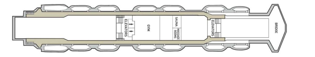 Celestyal-Cruises-Celestyal-Olympia-dek-8-Ouranos