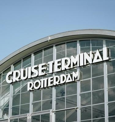 Cruise-vanuit-rotterdam