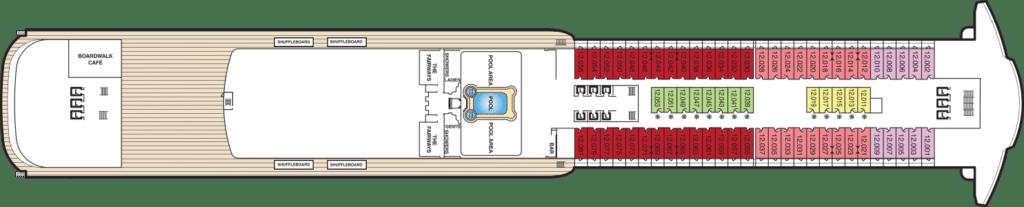 Cunard-Queen-Mary-2-dek-12