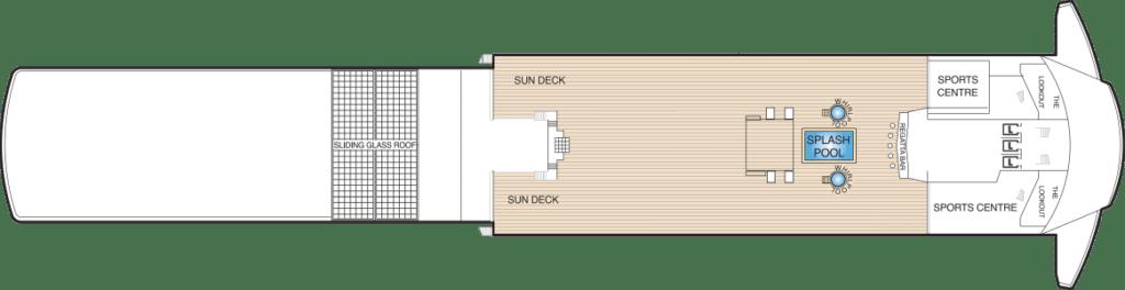 Cunard-Queen-Mary-2-dek-13