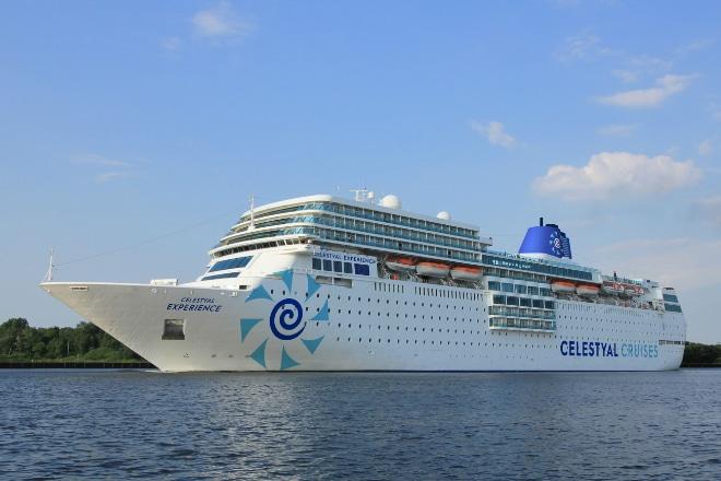 Celestyal-Cruises-Celestyal-Experience-Cruise-Cruiseschip-Rederij